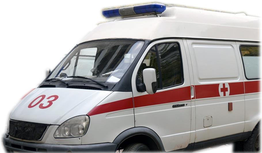 линейка за лежащо болни пловдив