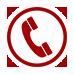 SOS телефон - Транспорт с линейка в Пловдив