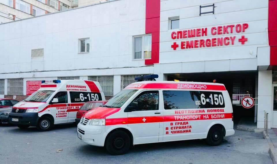 Линейка Пловдив 6 150 Ви пожелава много успешна и прекрасна седмица!